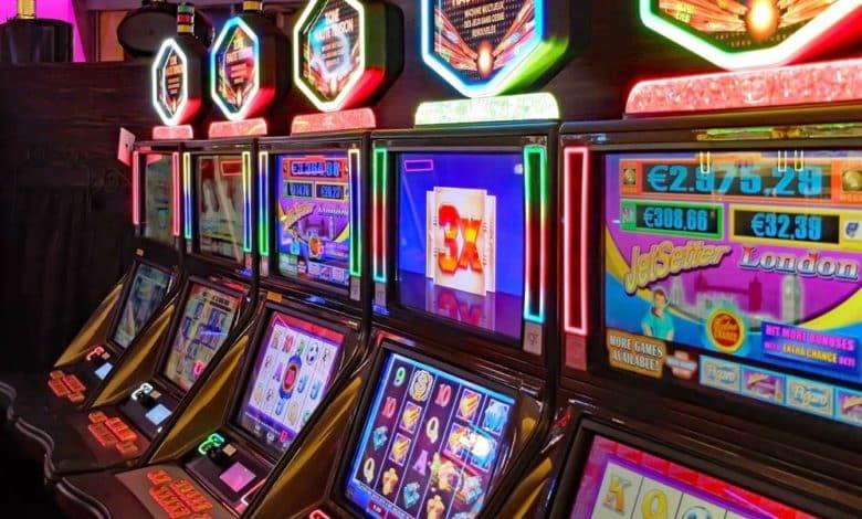 Sbobet88 Asia - Progressive Jackpot of Slot - Casino Online